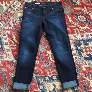 NWOT KUT FROM THE KLOTH CATHERINE SOZE 2 jeans